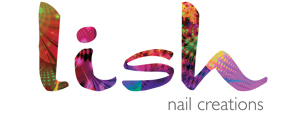 Lish colour logo high res
