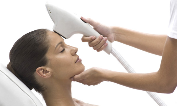 Skin treatments and solutions at Katrinas
